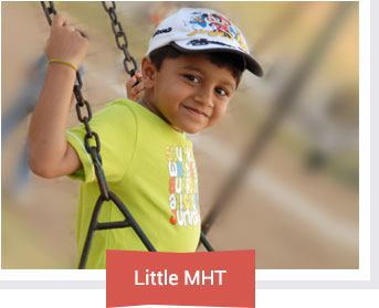 little mht