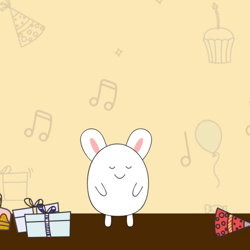 Happy Birthday Send Ecard